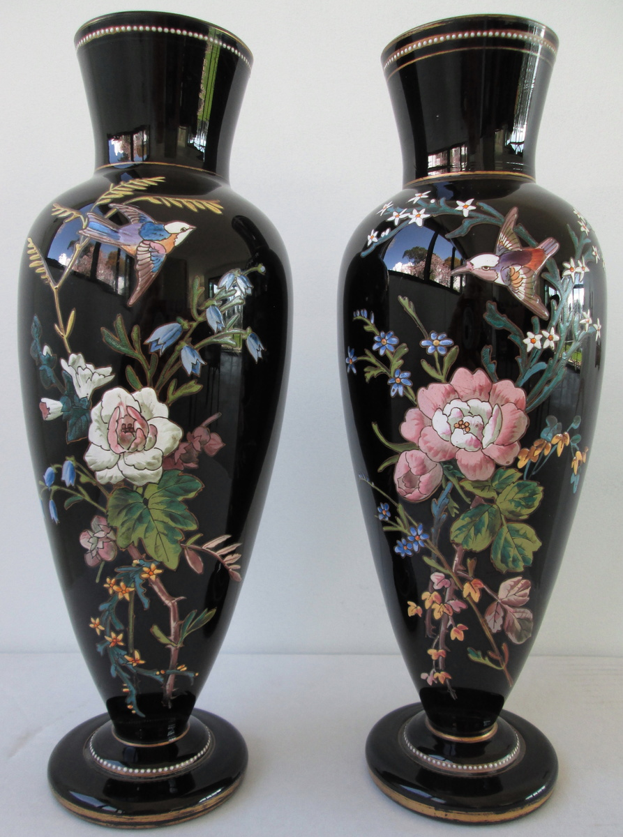 Harrach Glass Images - Reverse Search
