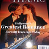TV Guide: Titanic Special Collector Edition Magazines