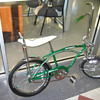 ~~My Schwinn StingRay~~