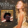 Jackie Evancho Sings The Very Best Of Lightnin&#039; Hopkins