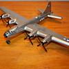 Kemline B-29 Re-Deux