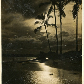 More Hawaiian 1920s Photos....
