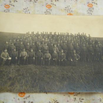 1918 rppc