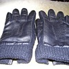 1966-'dents' mens gloves.
