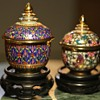 Bencharong - Thai Covered Vessels