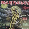 "Iron Maiden "" Killers"""