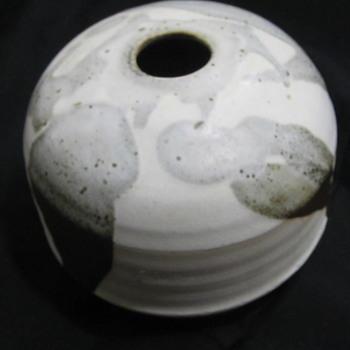 RPS Studio Pottery