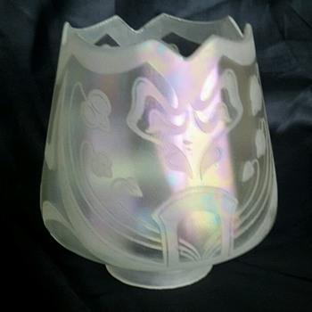 KRASNO LAMP SHADES: A VERY JOYFUL NEWS!