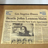 L.A. Times-December 9,1980...