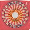 45rpm - Tommy James & The Shondells