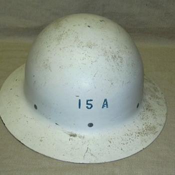CD Helmet
