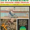 "1966 - ""Motorbikes"" Magazine - (Introductory Issue)"