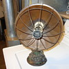 EARLY VICTORY ELECTRIC HEATER