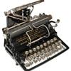 Fitch 1 Typewriter - 1888  (antiquetypewriters.com)