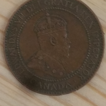 one cent coin - World Coins
