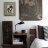 INFO NEEDED - Antique Wabash Stove Board