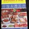 Title: The New Swedish Food-- Publisher: Wezata Forlag Goteborg, Sweden Publication Date: 1965 Binding: Hardcover VG w/photos