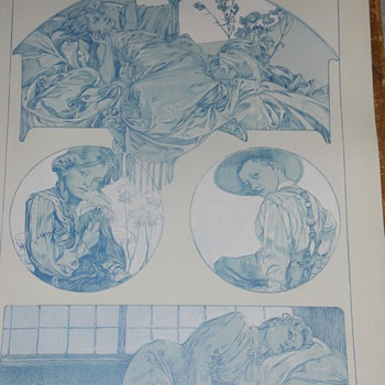 mucha lithos 1902 approx