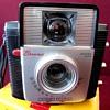 Kodak Brownie Starlet Camera