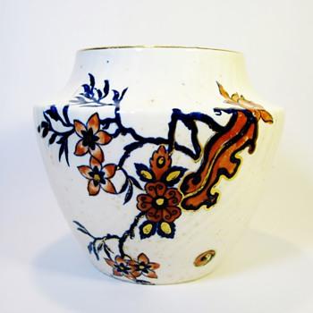 FRANZ ANTON MEHLEM - GERMANY - Art Nouveau