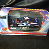 Ravell FOR ADULTS Dale Earnhart JR NASCAR NIB, NEVER OPEN SUPERMAN! 1999 MONTE CARLO CHEVY,