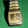 Vintage Seiko 5 Automatic Mens Watch ~ 7009-5760 A1