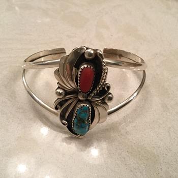 Mom's Bracelets