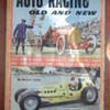 1953 AUTO RACING OLD AND NEW