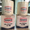 Texaco Oil filter T-16