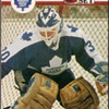 1990 - Hockey Cards (Toronto Maple Leafs)