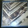old album's.