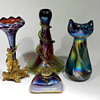 Art Glass Group Shot