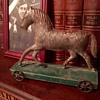 1880-1890's Fallows/George Brown Toy