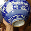 Chinese/Japanese Bowl?