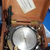W. & L. E. Gurley Surveying Equipment