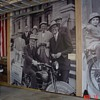 Harley Davidson...Indian...Flying Merkel...Motorcycles Images...Hanging In My Garage