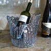 Blenko Wine Chiller Ice Bucket