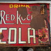 Red Rock Cola