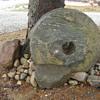 grist millstone