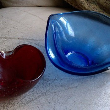 Murano ?? - Art Glass