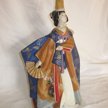 urasaki hakata geisha