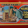Gilbert &quot;Big Boy&quot; Tool Chest