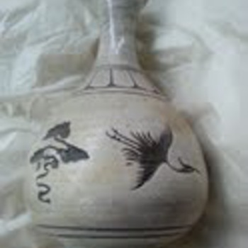 awesome pottery! - Art Pottery