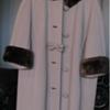 Vintage Halle Brothers Coat