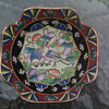 qianlong iron bowl