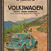 Clymer Volkswagen Repair Manual