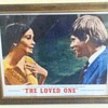 &quot;The Loved One&quot; Lobby Card