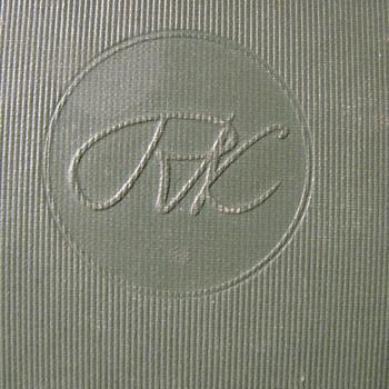 1899 Rudyard Kipling - Books