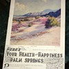 Here&#039;s Your Health and Happiness - Palm Springs 