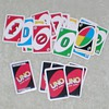 2007 UNO Card Game - Miniature